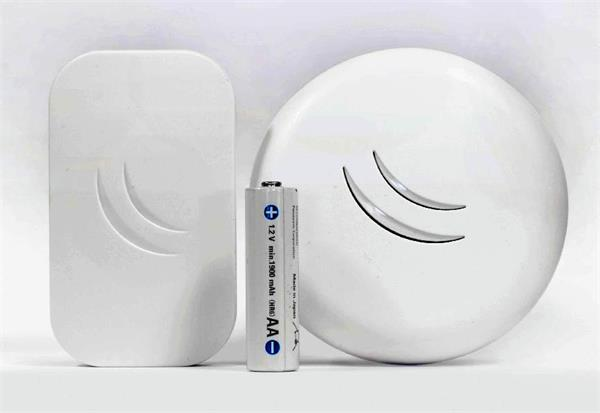 MIKROTIK • cAP lite • MikroTik Access Point