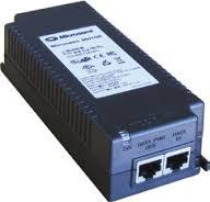 Microsemi • PD-ACDC60G • Power Injector 60W