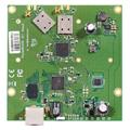 MIKROTIK • RB911-5HacD • 5GHz 802.11ac RouterBOARD 911 Lite5 ac
