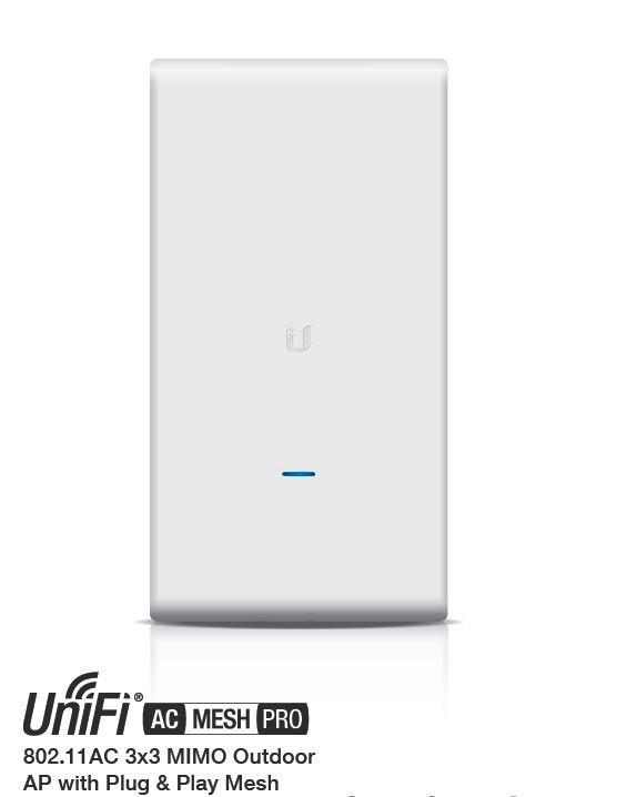 unifi mesh firmware download